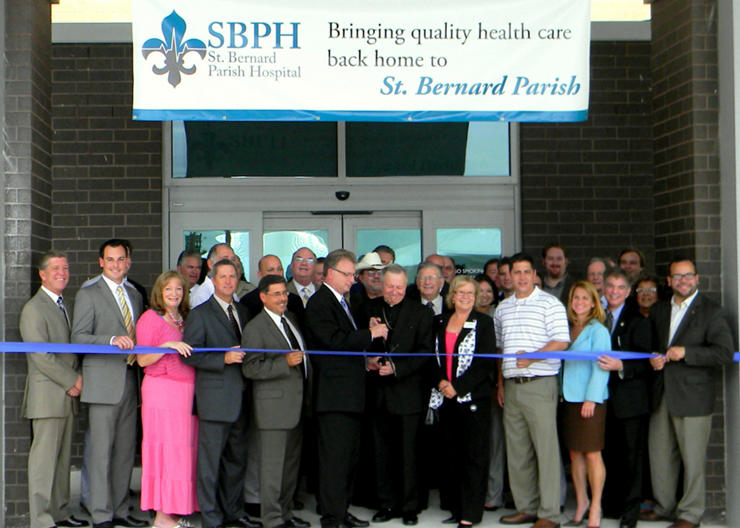hospitalribbon-cutting-008