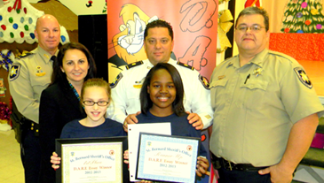 dare essay winners 2010 Union co sheriff's dare instructor tressa hester mcso dare essay winners leaning 2010 dare car show winners.