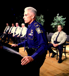 CitizensPolicegraduationoct30,2013-007r